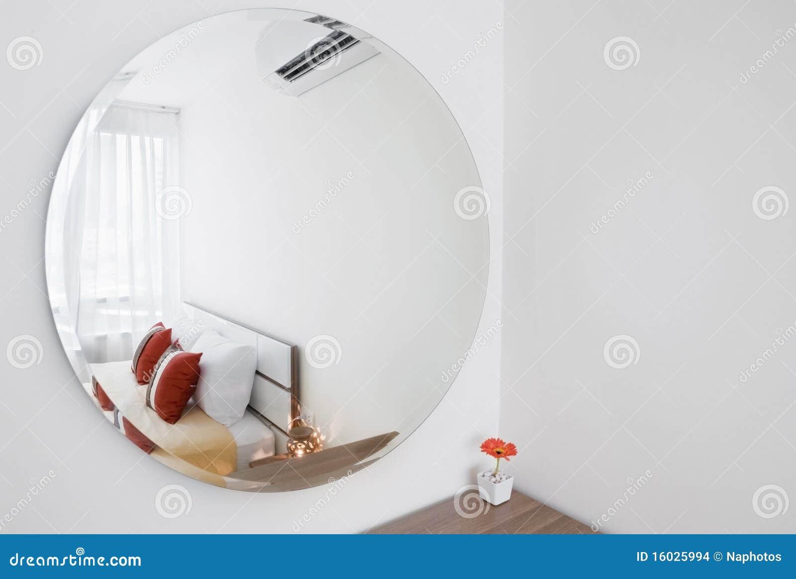 specchio camera da letto prezzi: 11625 specchio by modenese ... - Specchio Camera Da Letto Prezzi