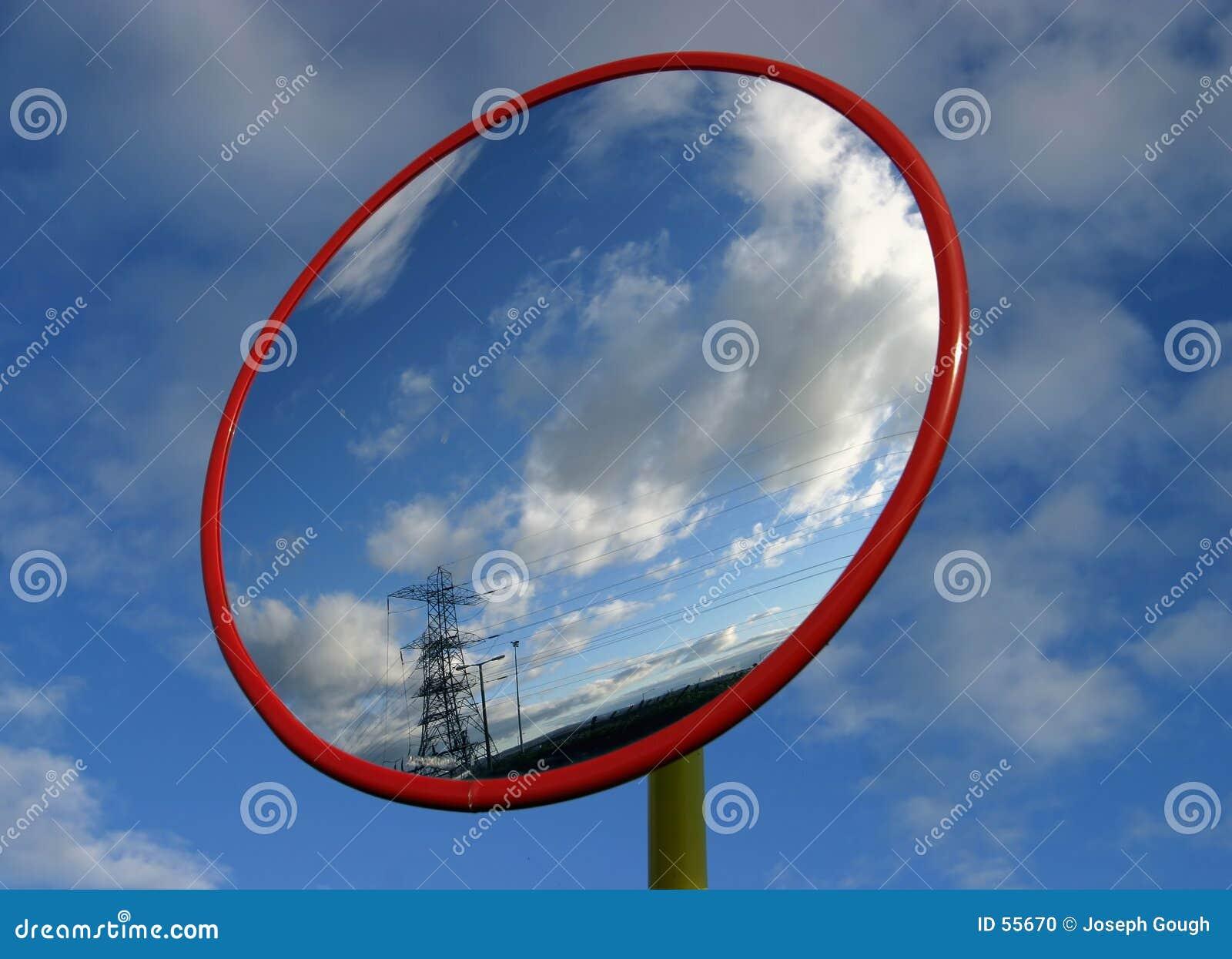 Specchio di obbligazione
