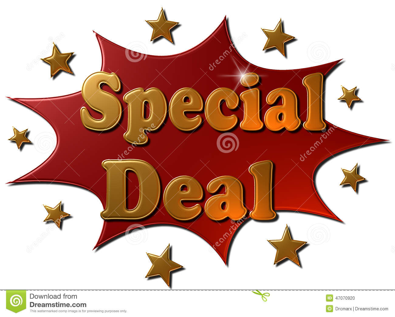 Latest PLR Deals - and a FREE Special Deal Graphic for You ...
