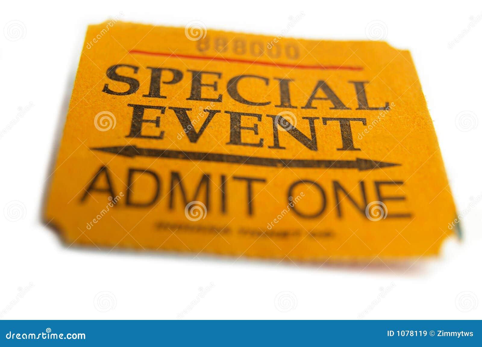 Special Event Clip Art – Clipart Download