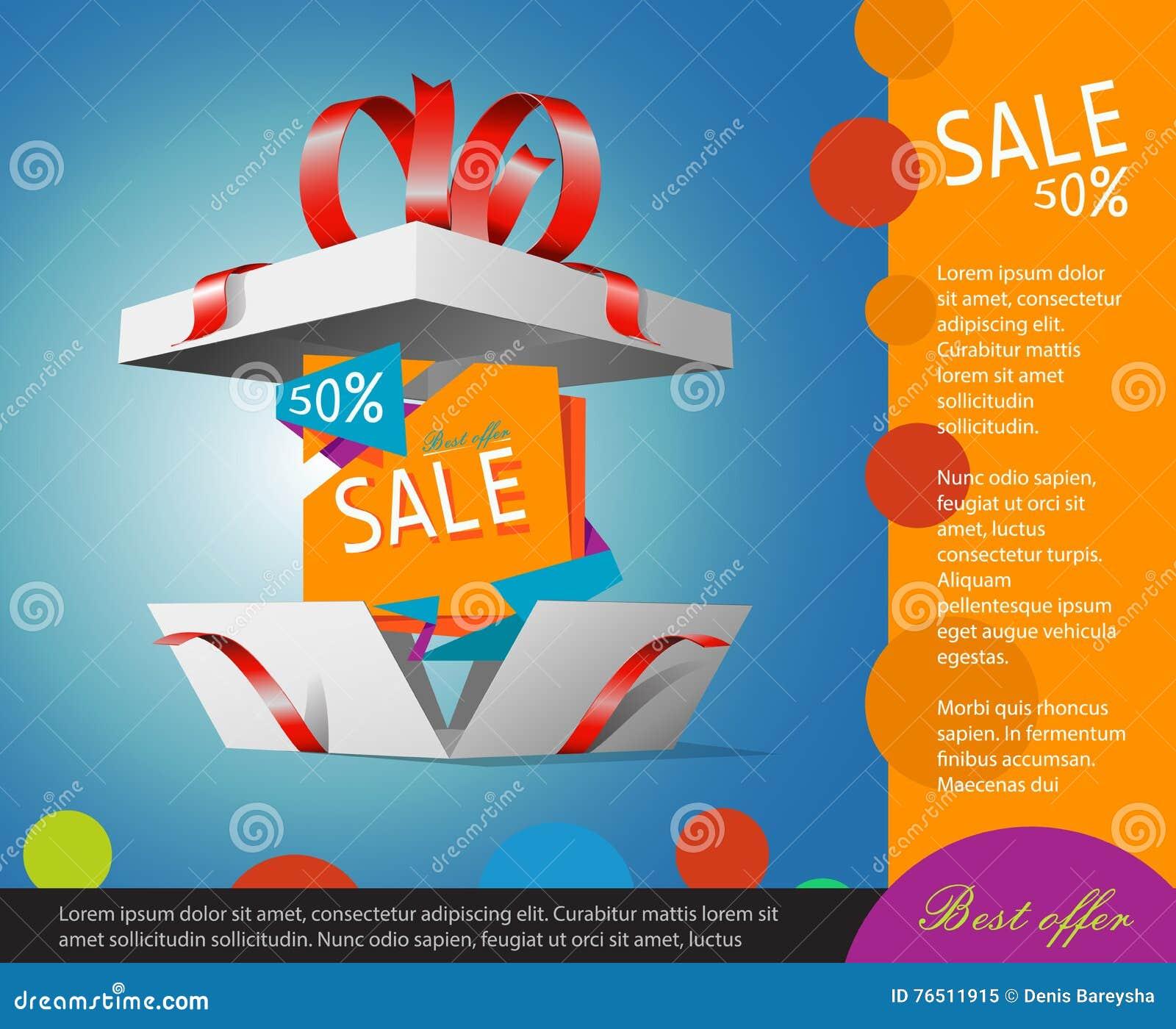 Unique deals services gifts