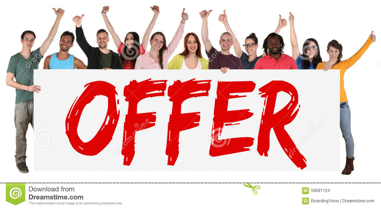 22 765 Special Offer Photos Free Royalty Free Stock Photos From Dreamstime