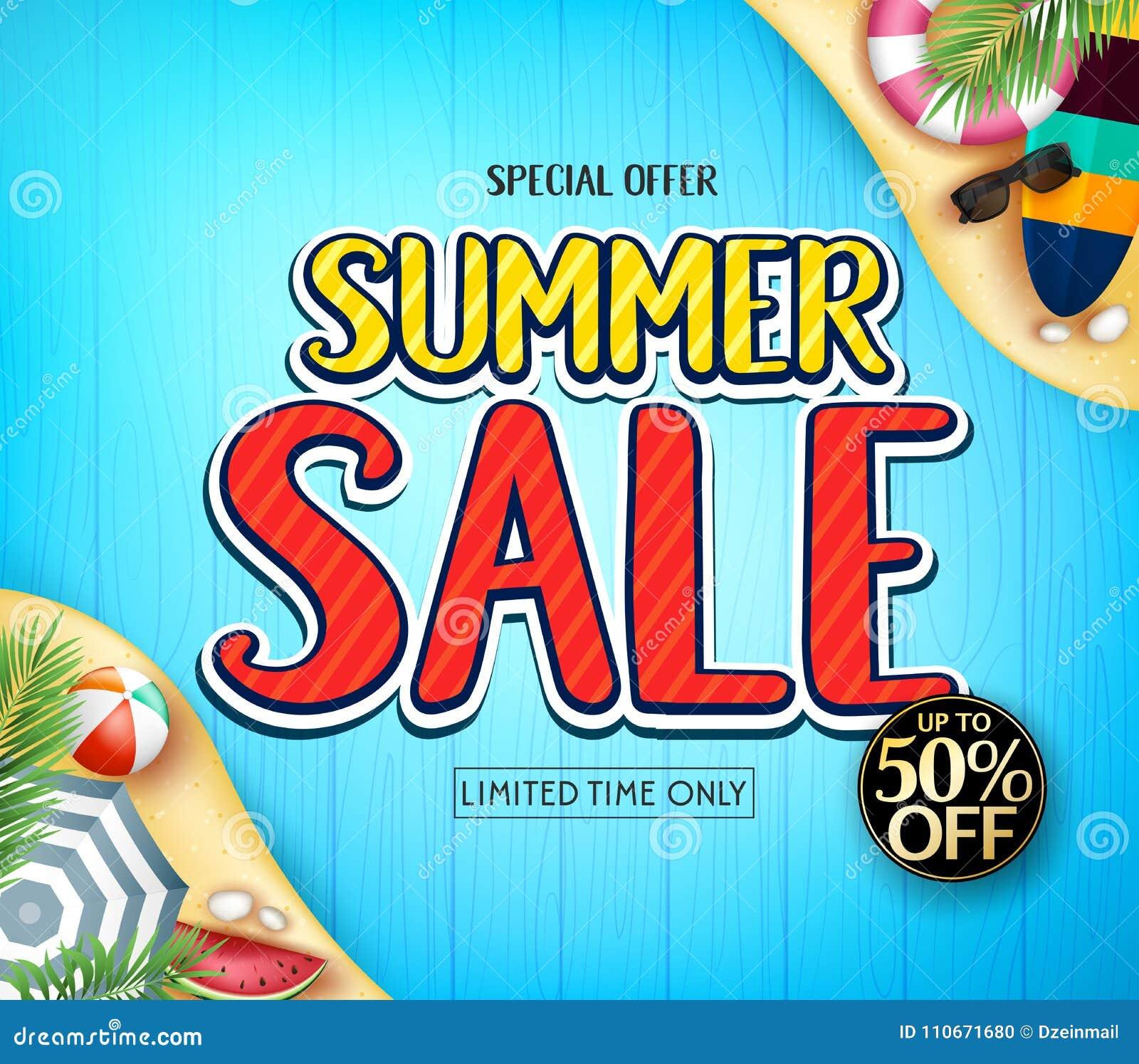 Mofos summer special ad