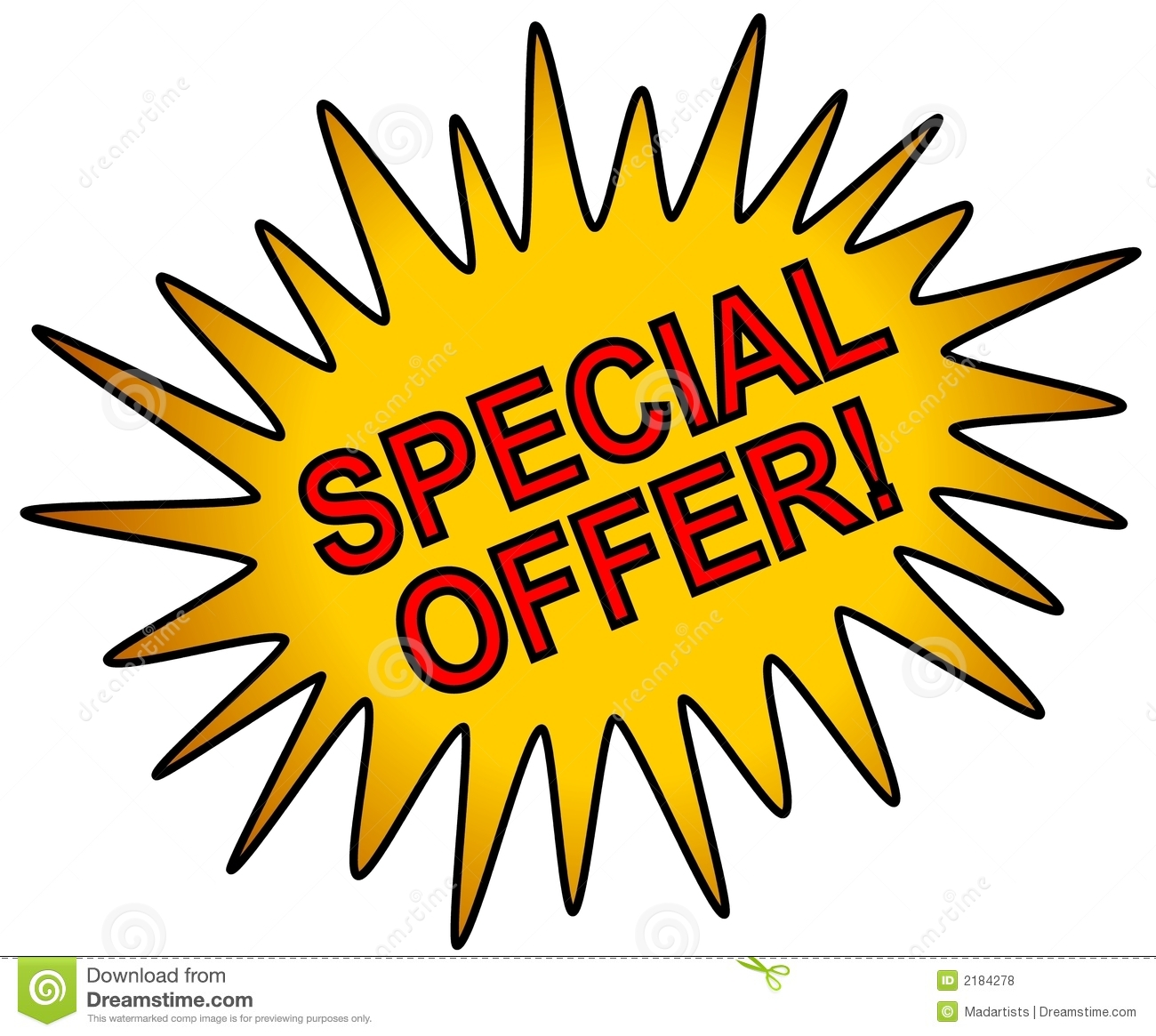 special offer web icon gold royalty free stock photos Thumbs Up Thumbs Down Clip Art to the Side Thumbs Bote Clip Art Thumbs Up Thumbs Down