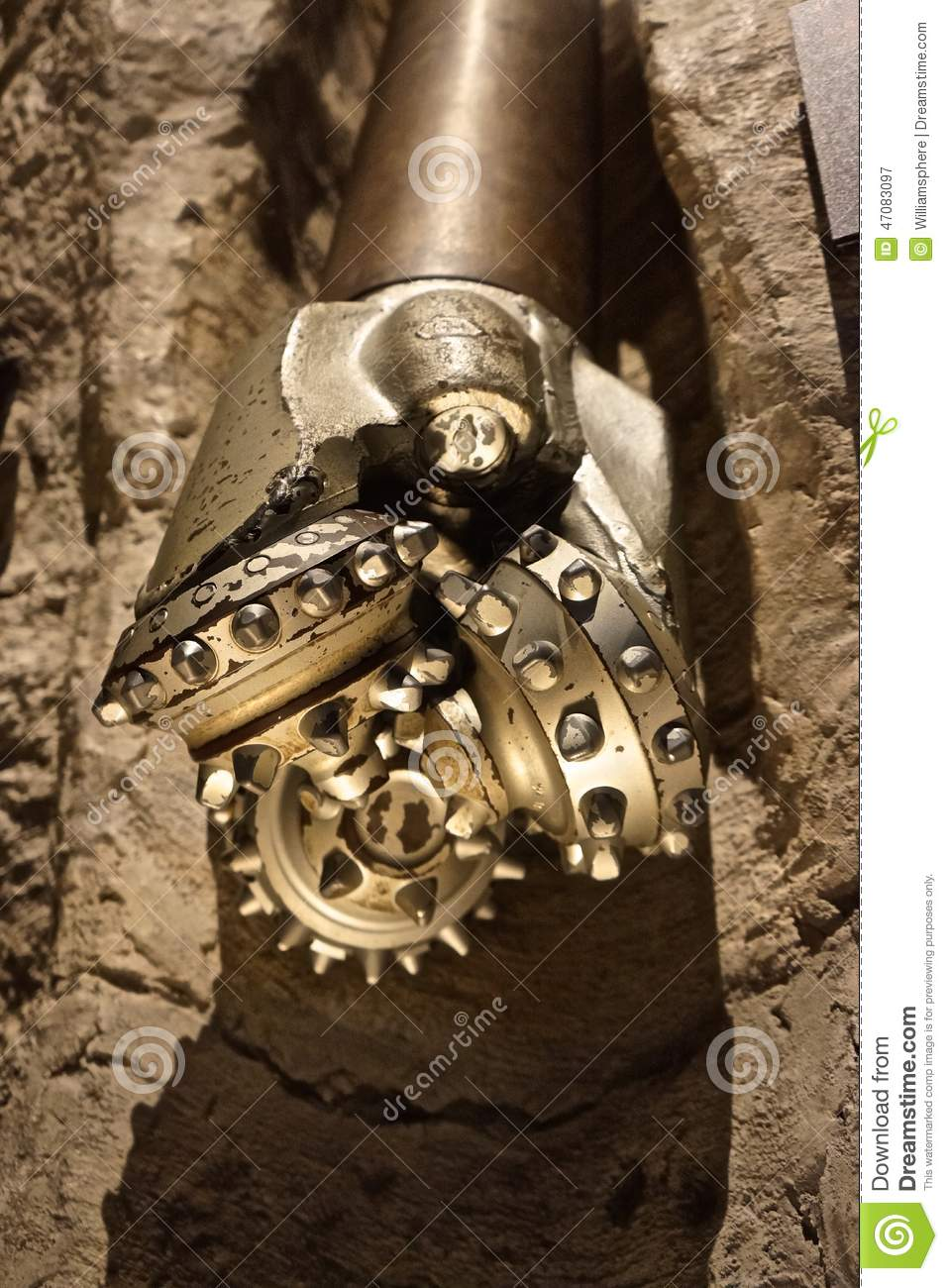global gas and oil drill bits The global drill bit market relies heavily on the state of the global oil industry and the connected crude oil prices the primary use of the drill bit is concentrated in the upstream oil and gas.