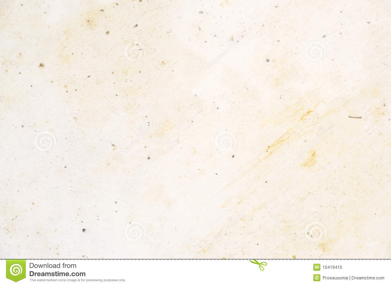 Speckled BackgroundWhite Speckled Background