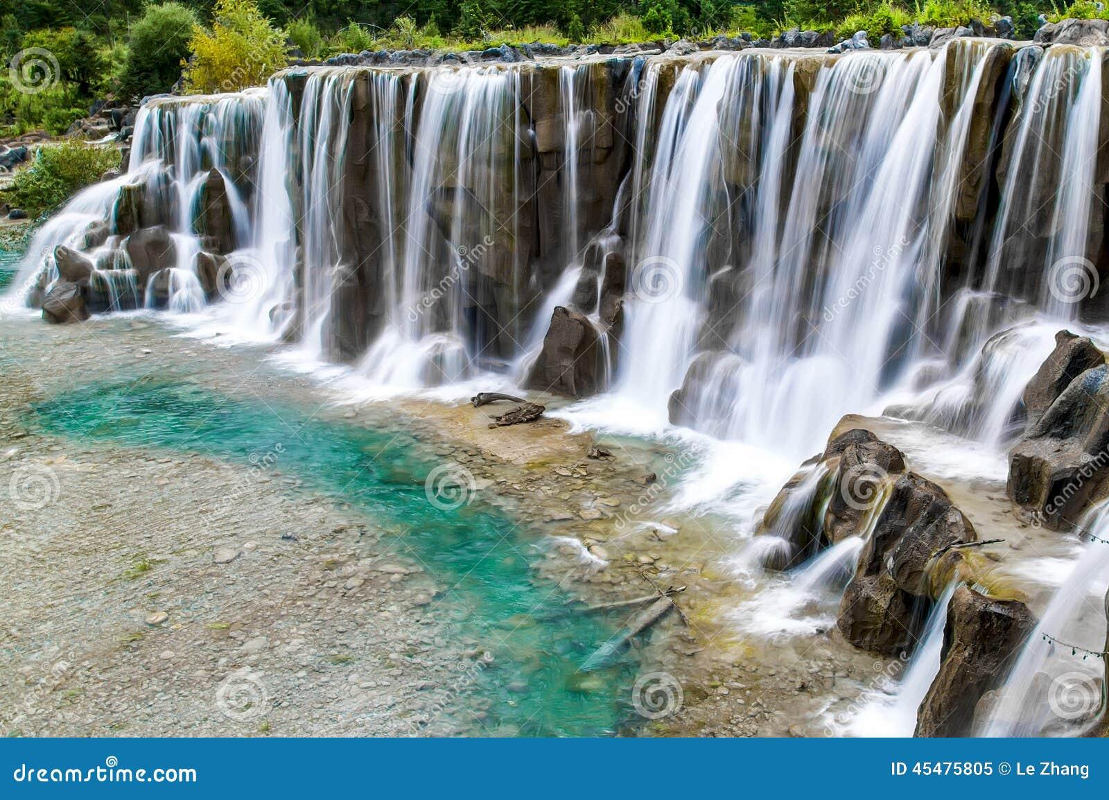 Spectacular Scenery Stock Photo - Image: 45475805 - photo#19