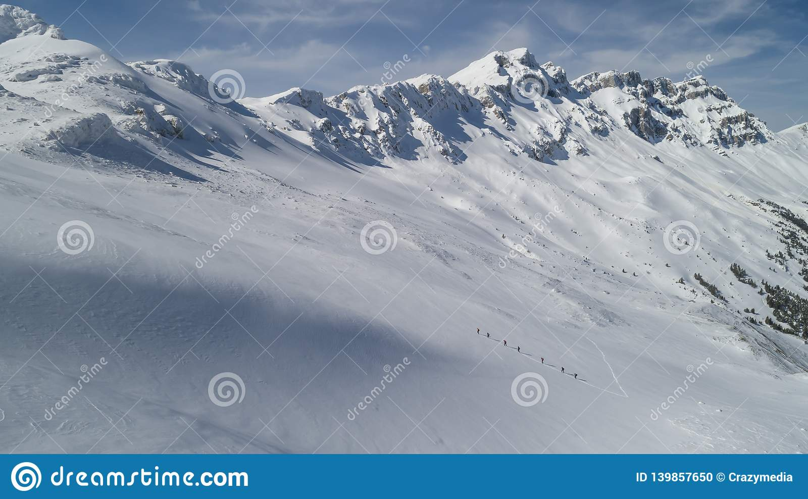 Picture of: 14 Taurus Mountains Map Photos Free Royalty Free Stock Photos From Dreamstime