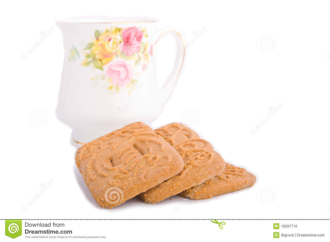 cookies the dutch speculaas cookies speculaas are a lovely cookie ...