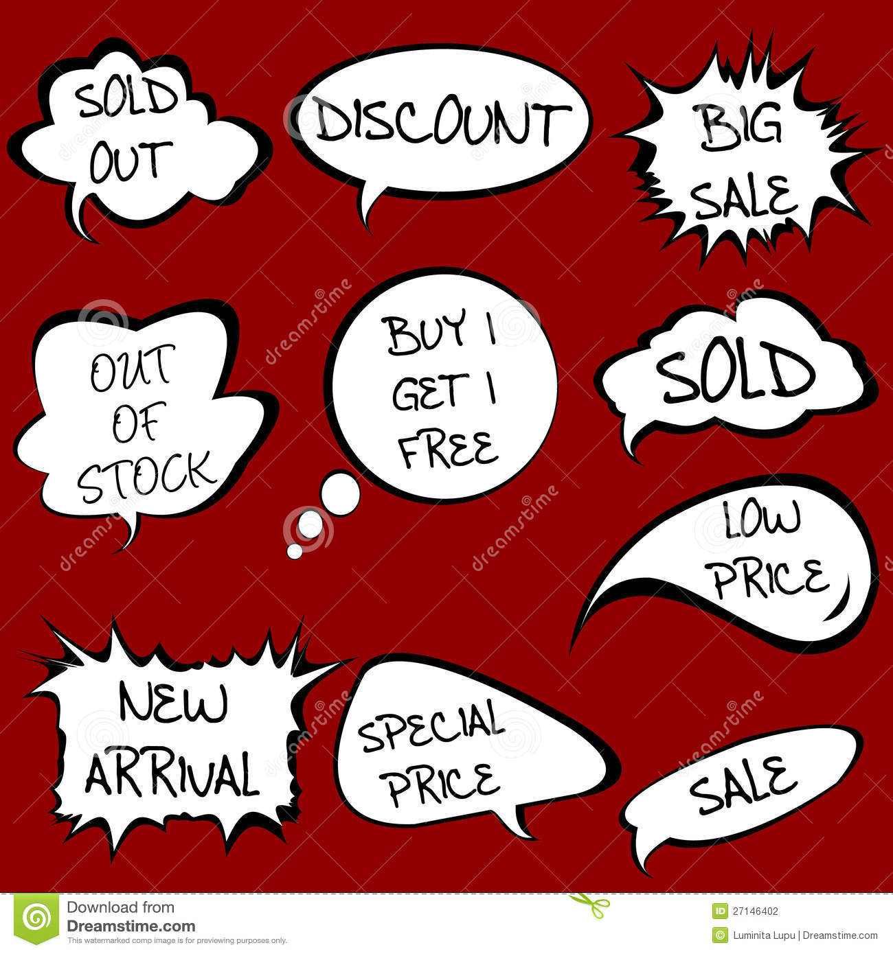 speech for sale Looking for help writing a good speech buy custom speech from a professional service we are ready to assist you online 24/7 impress your audience.