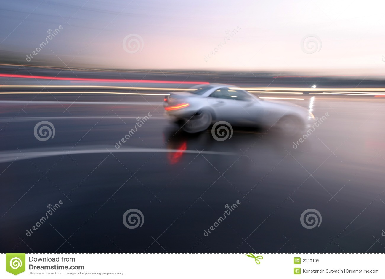 Download Speed στοκ εικόνα. εικόνα από lifestyle, κατεύθυνση, τα - 2230195