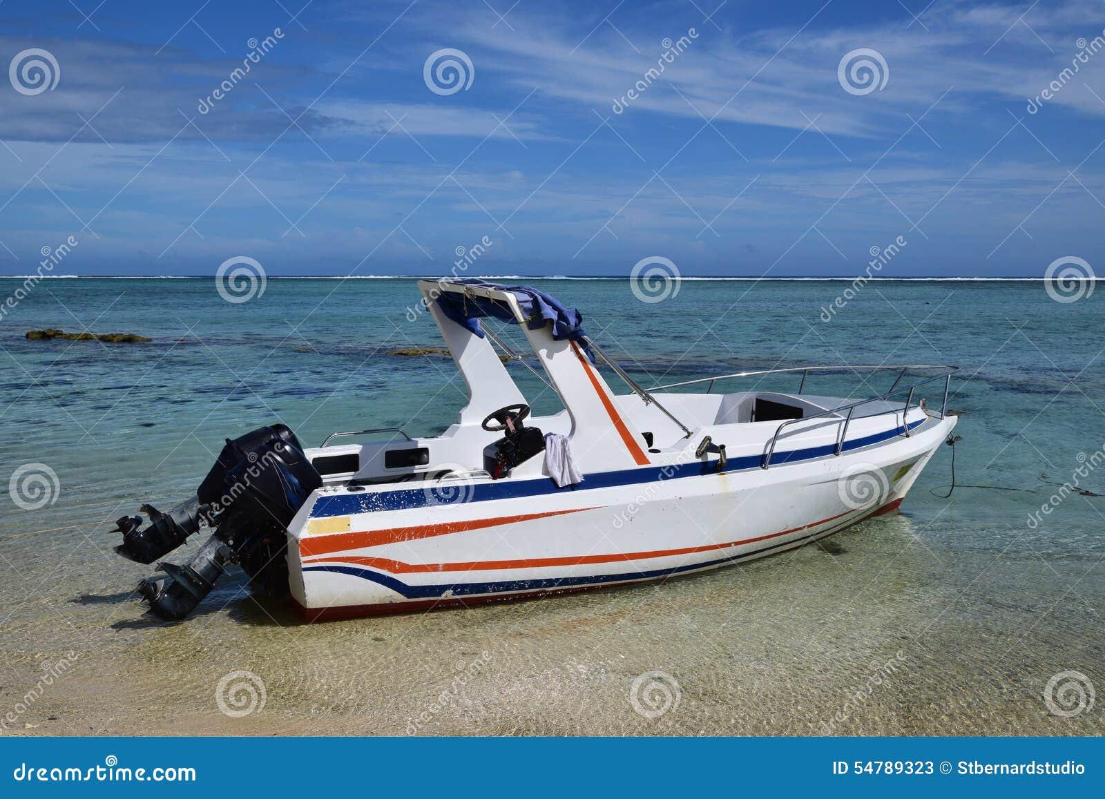 Model Speed Boat Plans Free
