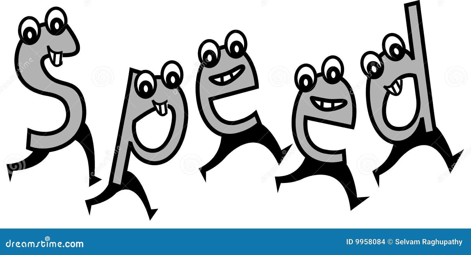 A6 Avant furthermore Jai mata di bumper stickers 128319726817774557 besides Classic california script logo bumper sticker 128797690311874668 together with The best vitamin for a christian is b1 bumper sticker 128993095060272062 likewise I love to write bumper sticker 128356925382694142. on car production line