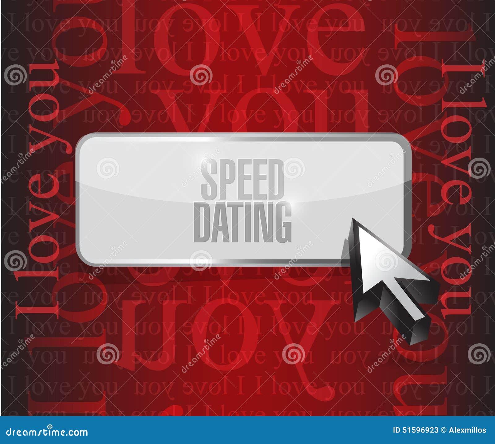 Venäjän kaunottaret dating