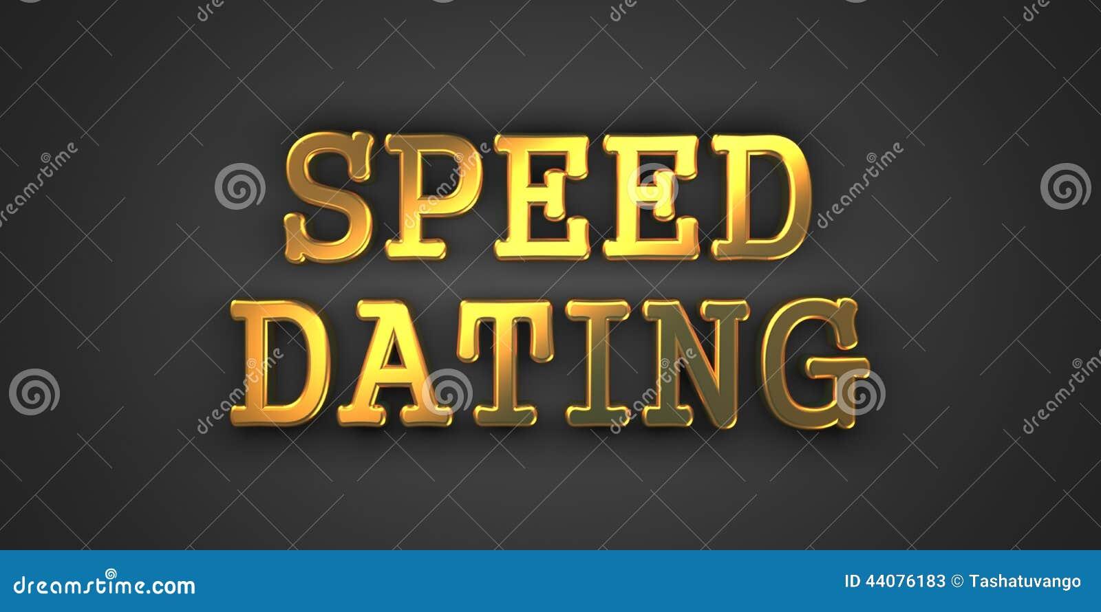 Datinggold