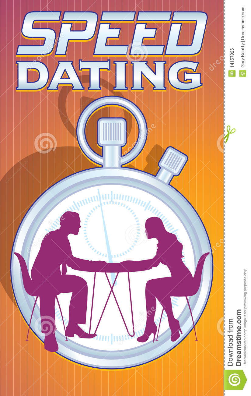 speed dating free download