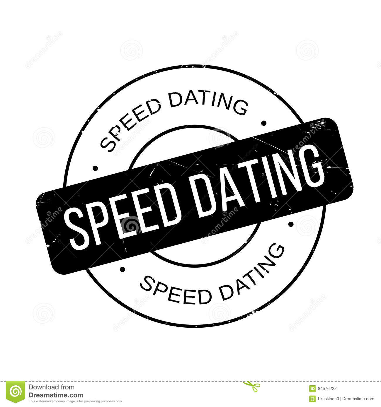 Click here: Speed dating hrvatska Considering powered by Peatix : More than a ticket.