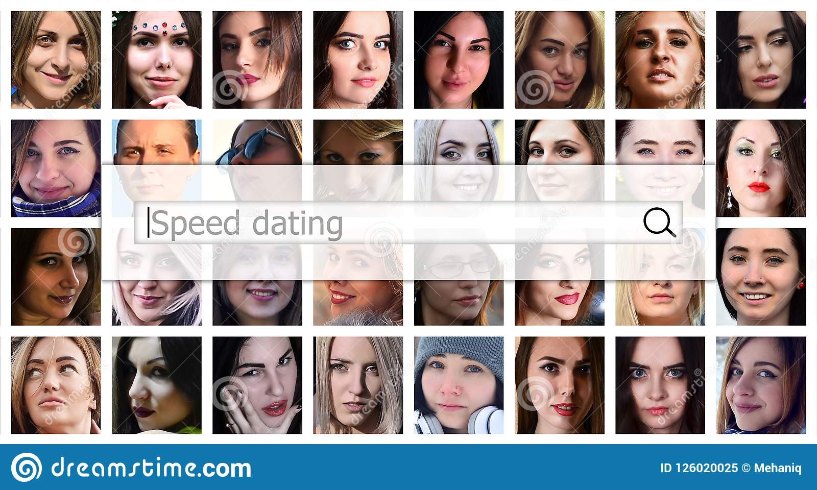 Best speed ​​dating chat-up-linien