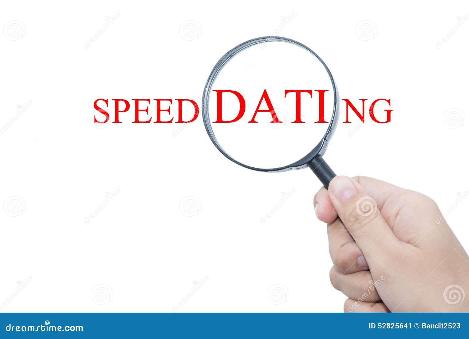 dating sites brampton