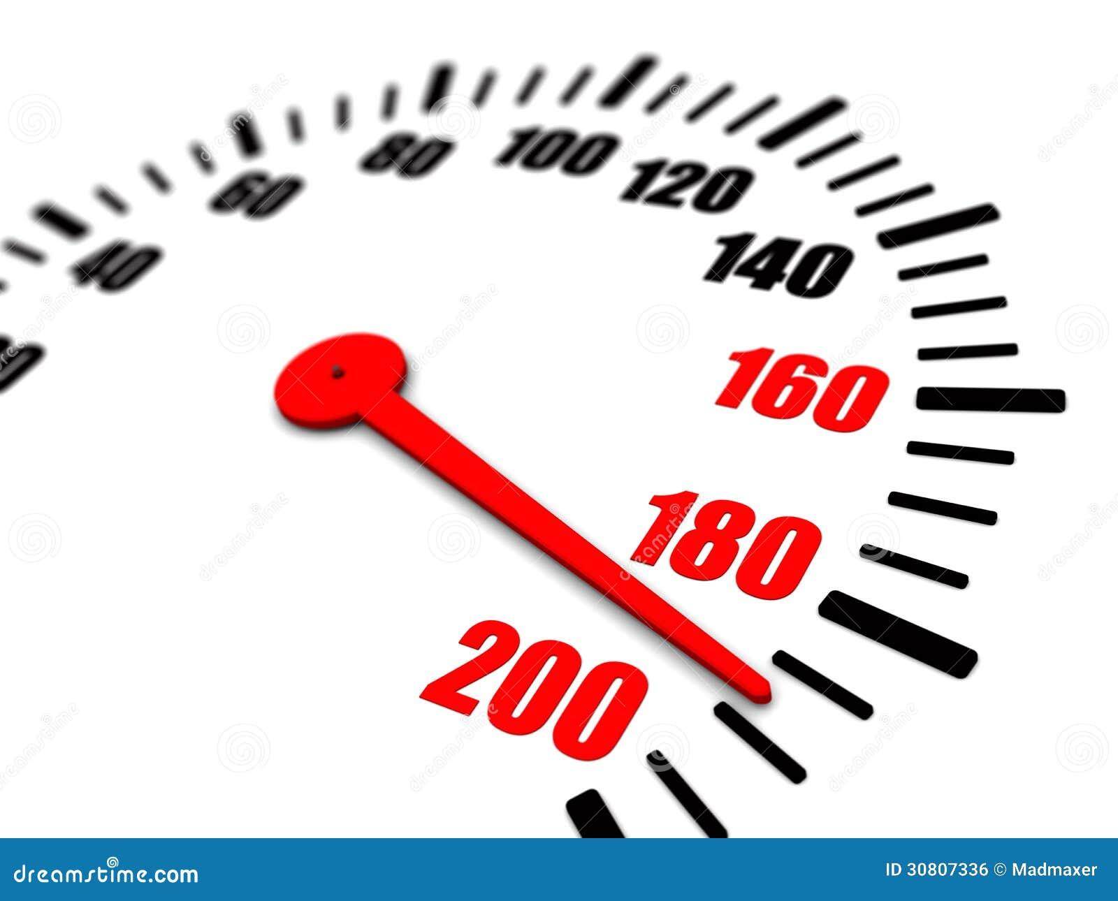 Speedometers Designs Logos