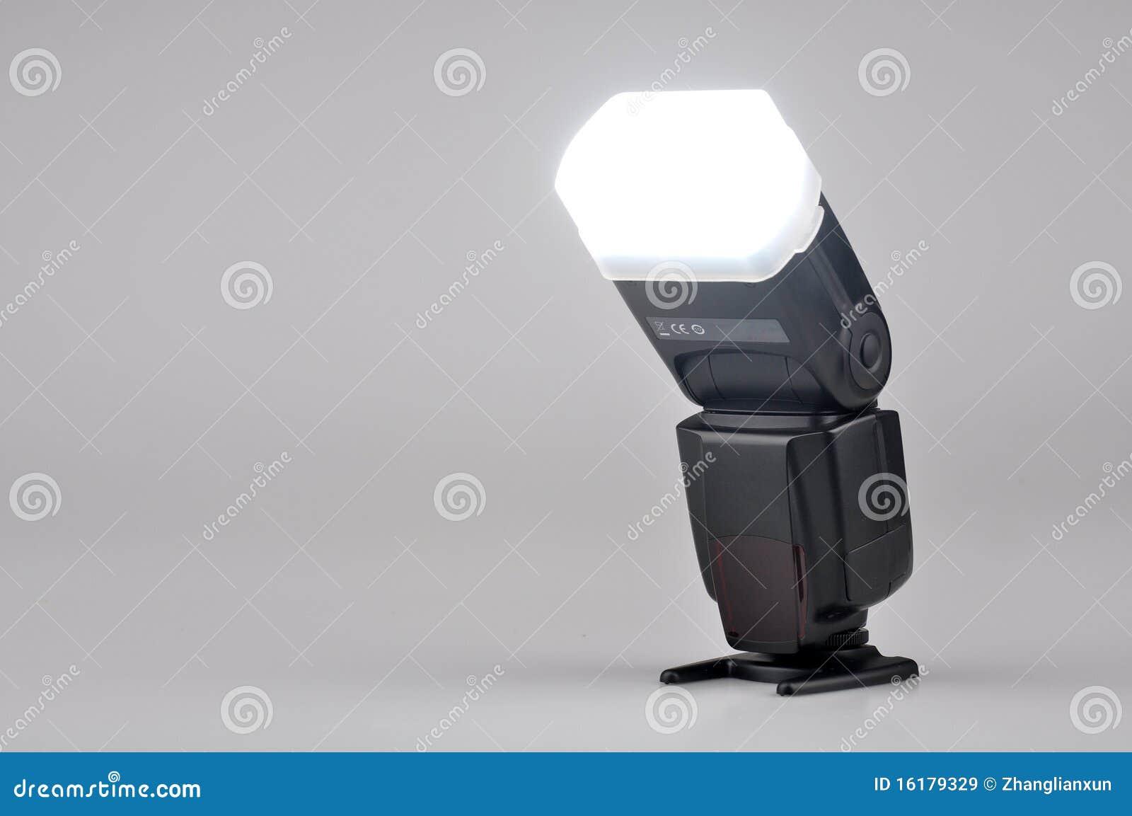 Speedlight
