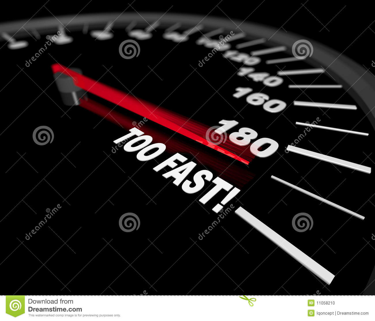 speedometer going too fast stock photo image 11058210 Road Trip Clip Art Travel Clip Art