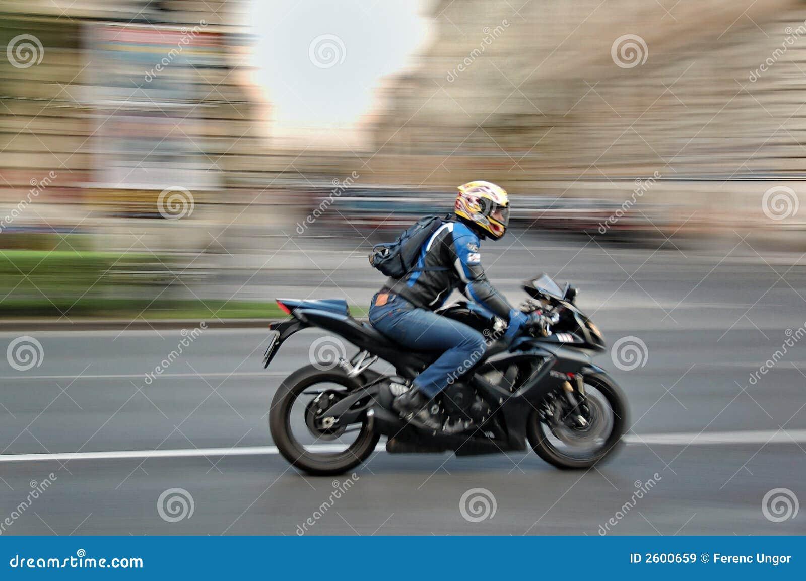 Speedy silnikowe