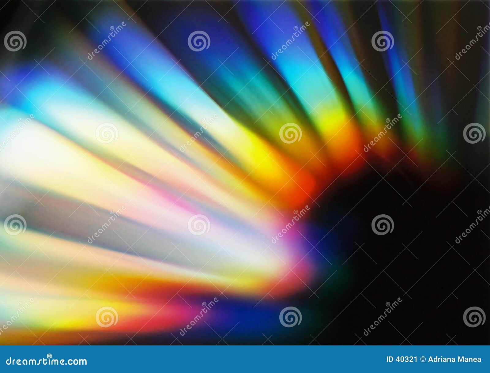 Spektrum 2