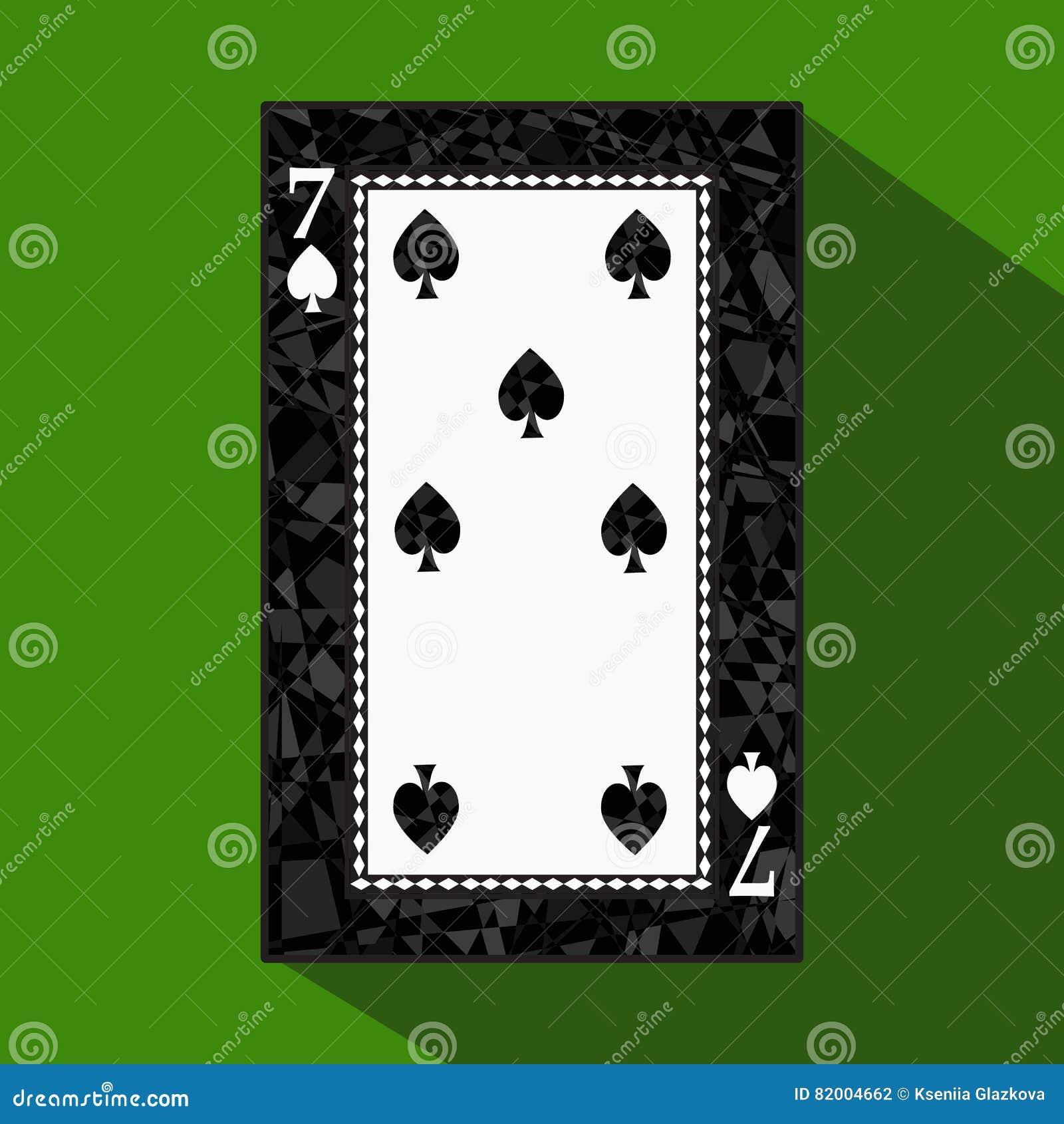 ... 7 om mörk regiongräns en illustration på en grön bakgrund  applikationtidsbeställning för  website press 328518d460024