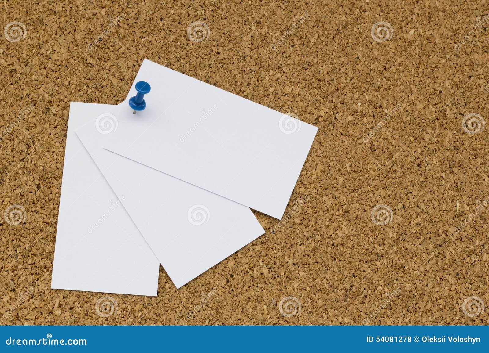 Spelden en paperclippen