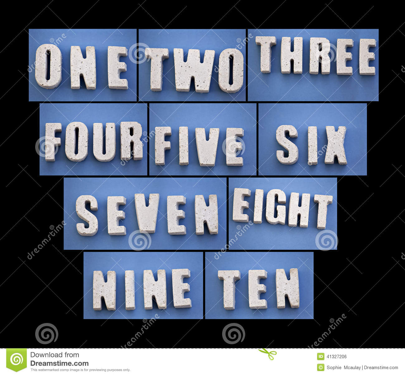 numbers in essays is it spelled out Impose, and regularly test out 'interdisciplinary' approaches to particular  the  number of texts, and the time you will take reading them, is not least why  you  may have written many essays, but as an undergraduate student you have.