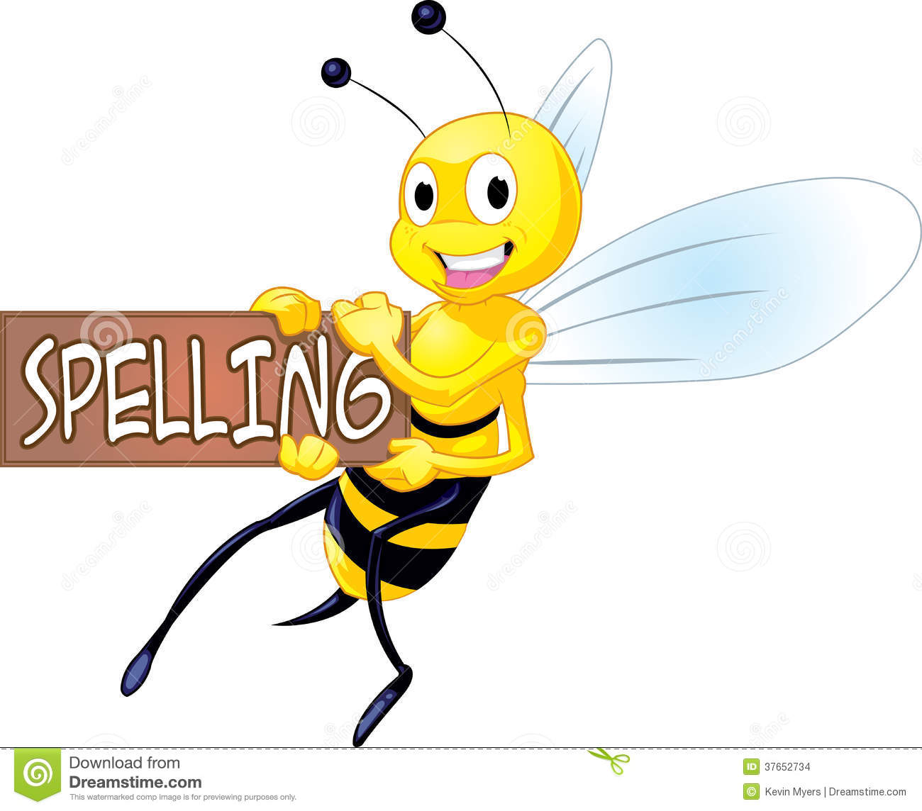 spelling bee A spelling bee is a competition in which contestants are asked to spell a broad  selection of words, usually with a varying degree of difficulty the concept is.