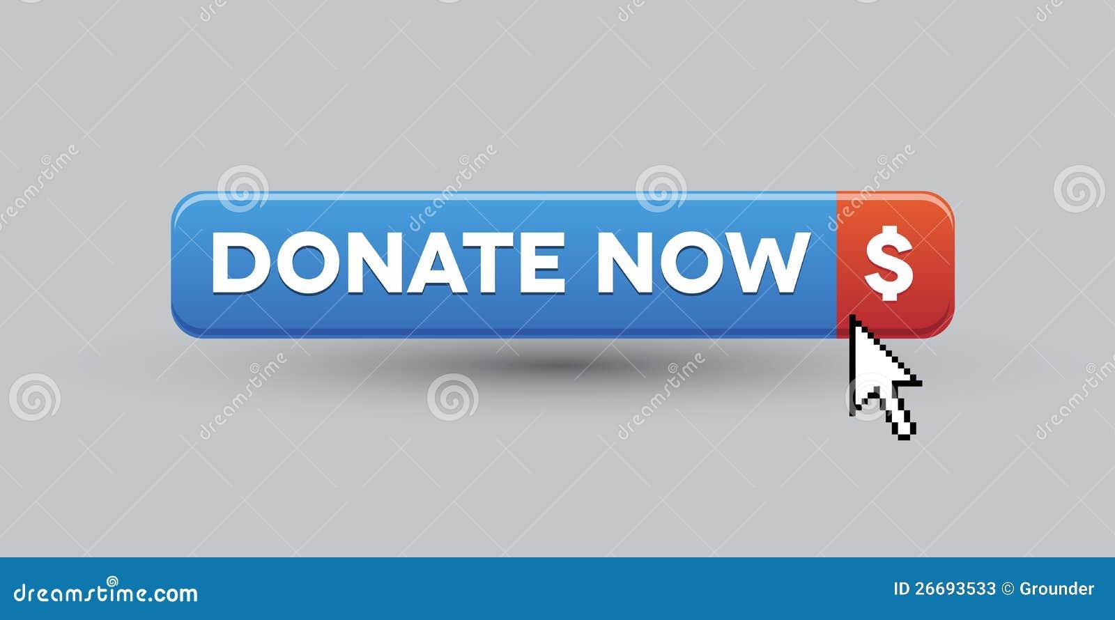 Spenden Sie jetzt
