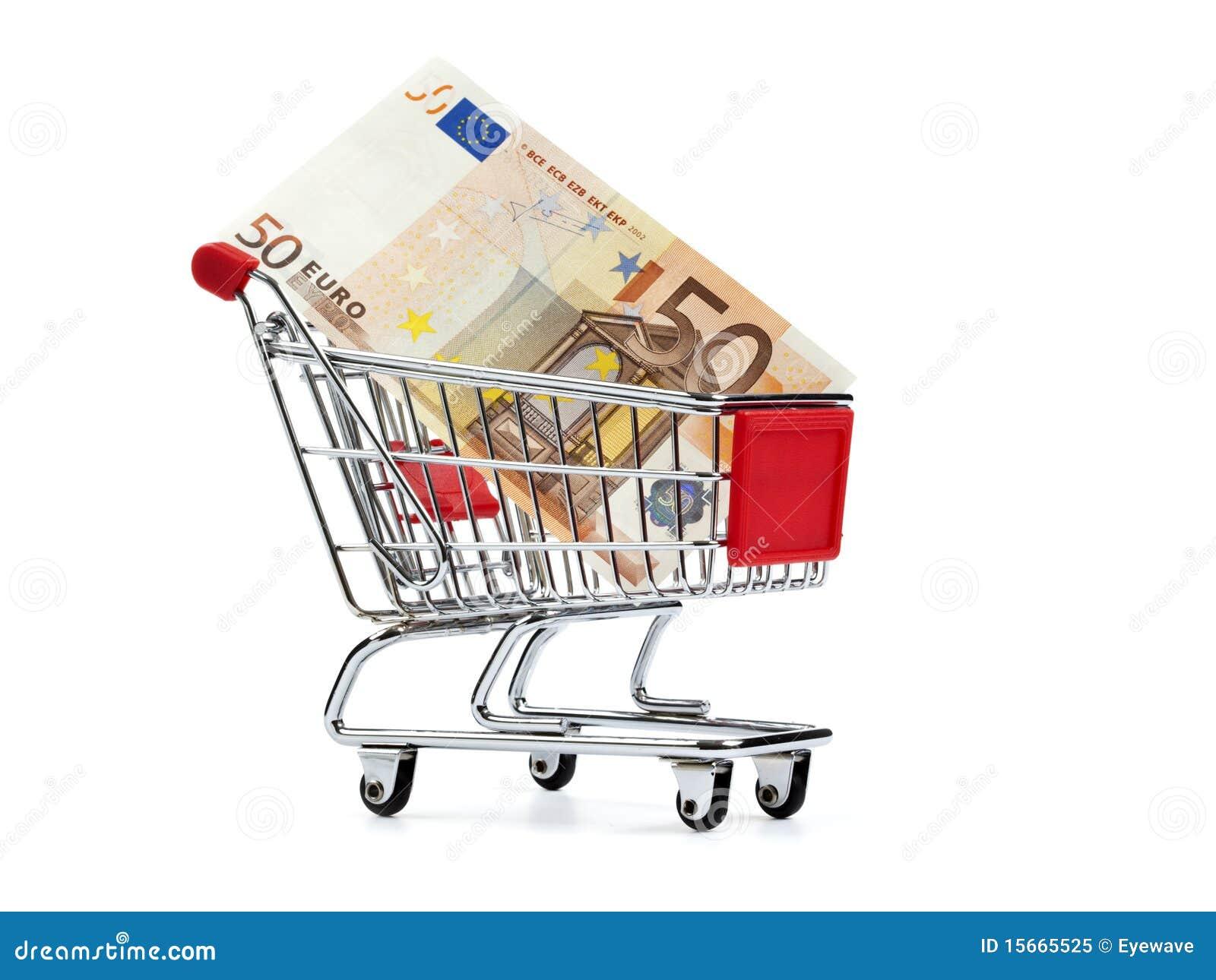 Spending money royalty free stock photo image 15665525 - Shopping cash card paying spending ...