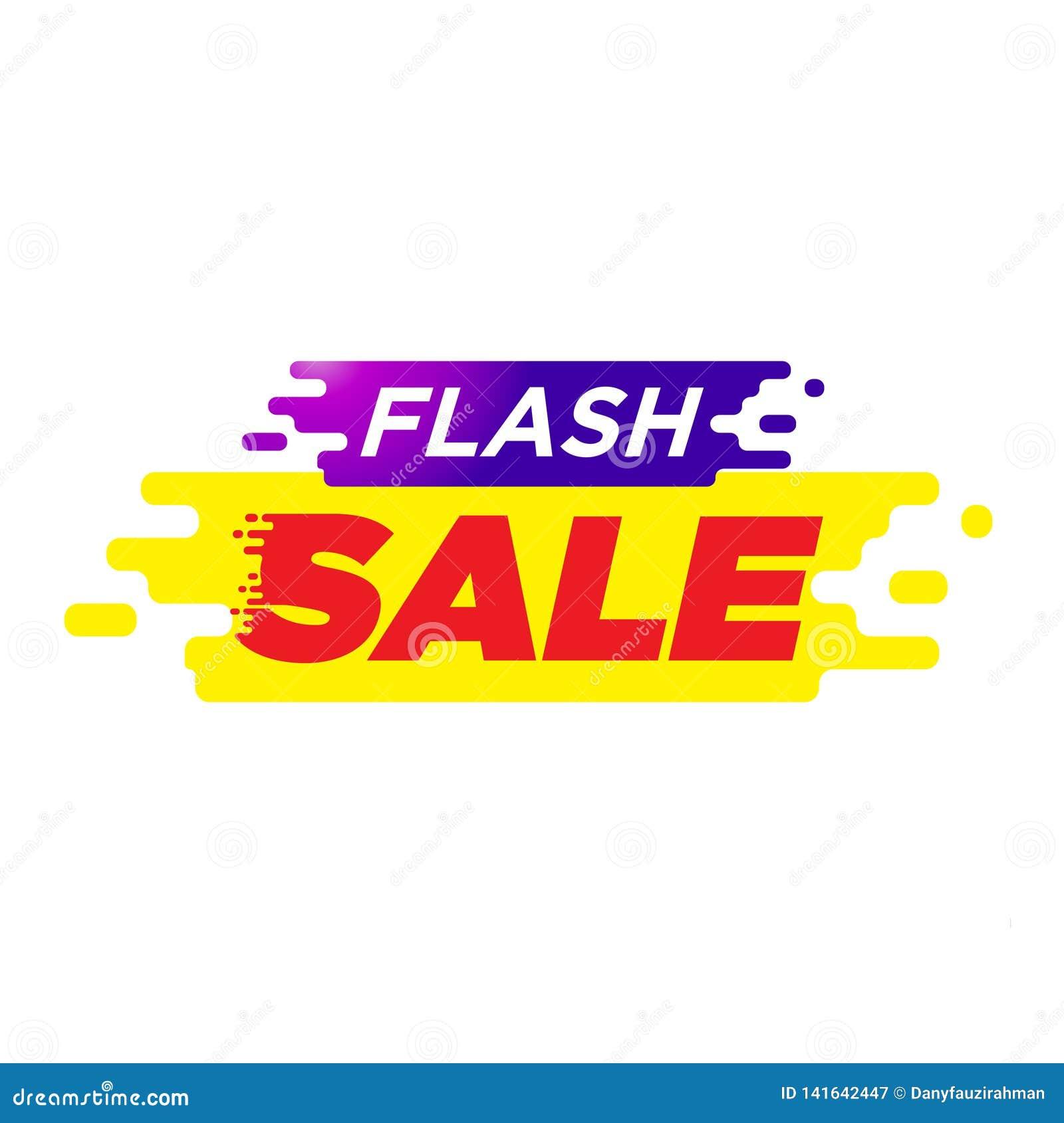 Spesial erbjudande pråliga försäljningsetiketter Shoppa rabatt