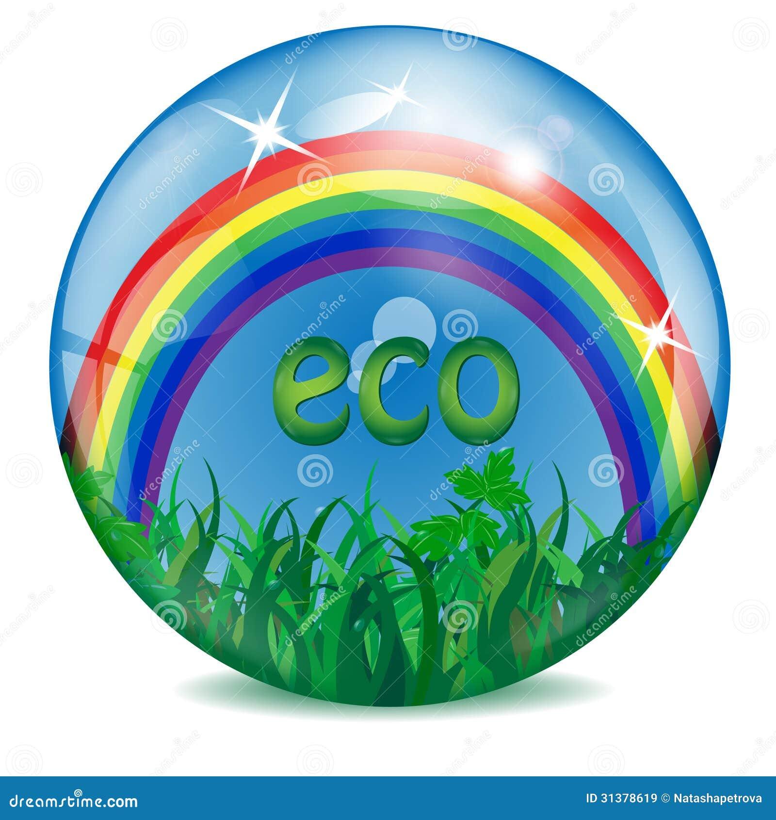 rainbow dash sphere background - photo #42