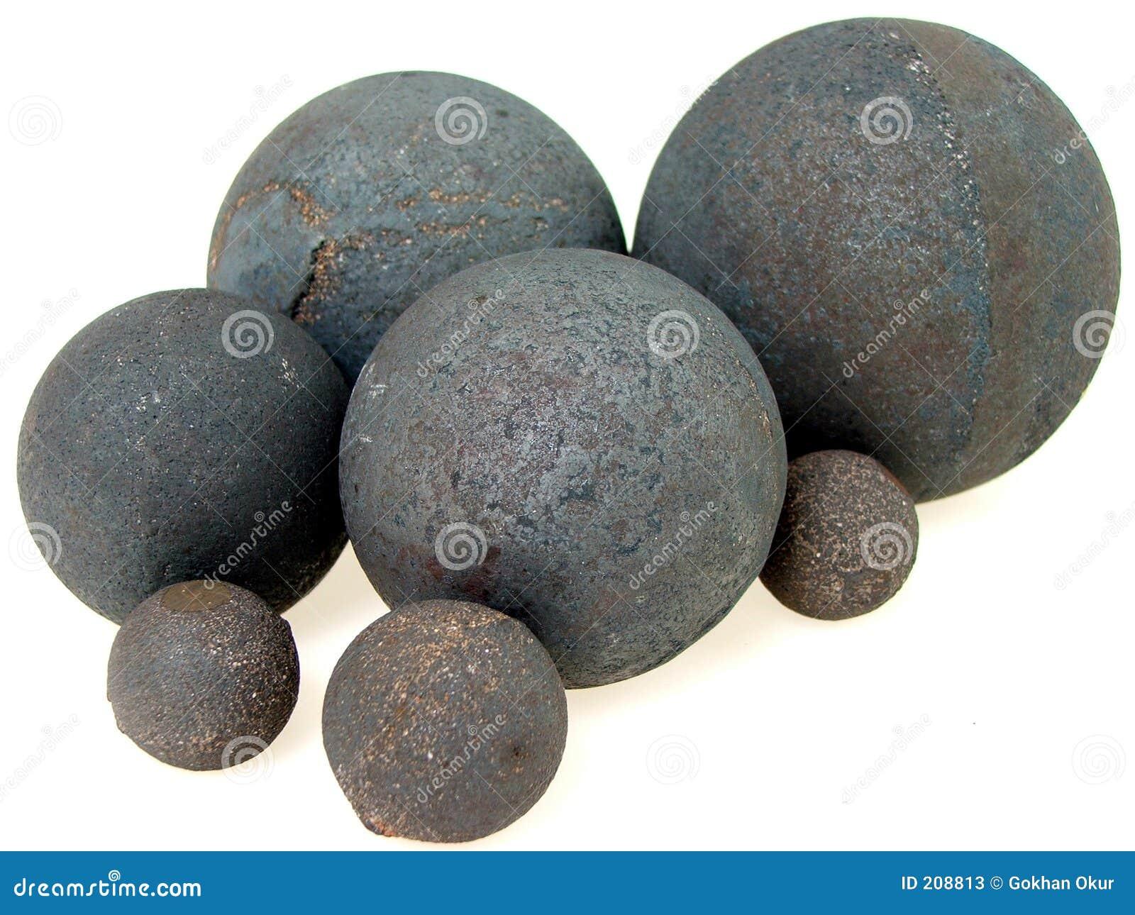 Sphere05