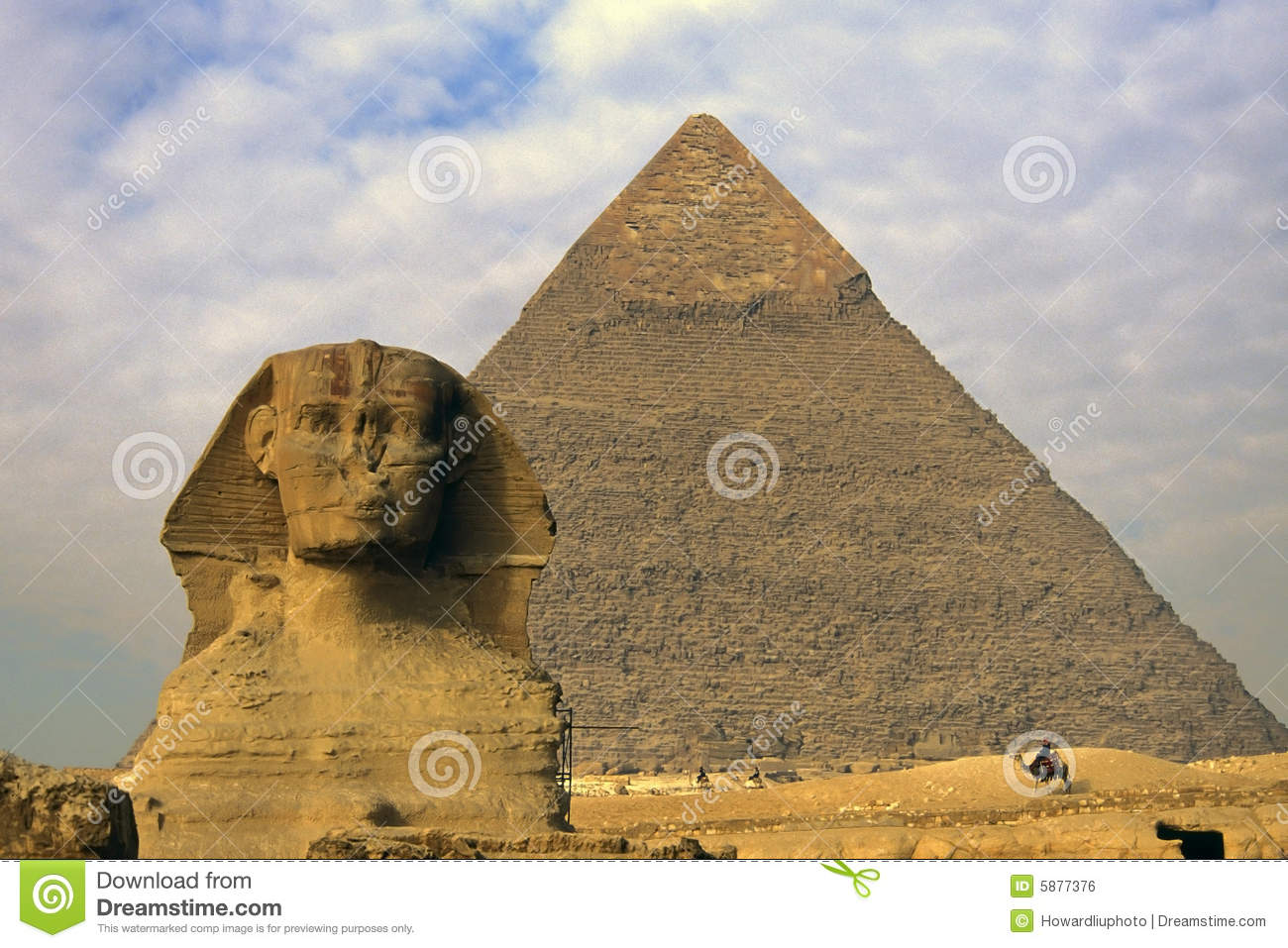 the great sphinx of ancient egypt english language essay English culture and civilization topics for essays free essays from bartleby the study on english  egypt ancient egypt great sphinx  egypt and the sphinx.