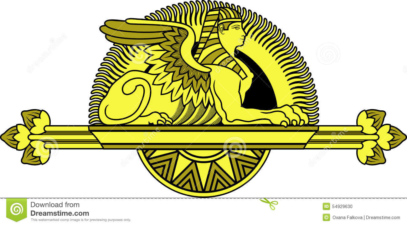 The Sphinx: Secrets Behind This Archaic Symbol | Quarto ...
