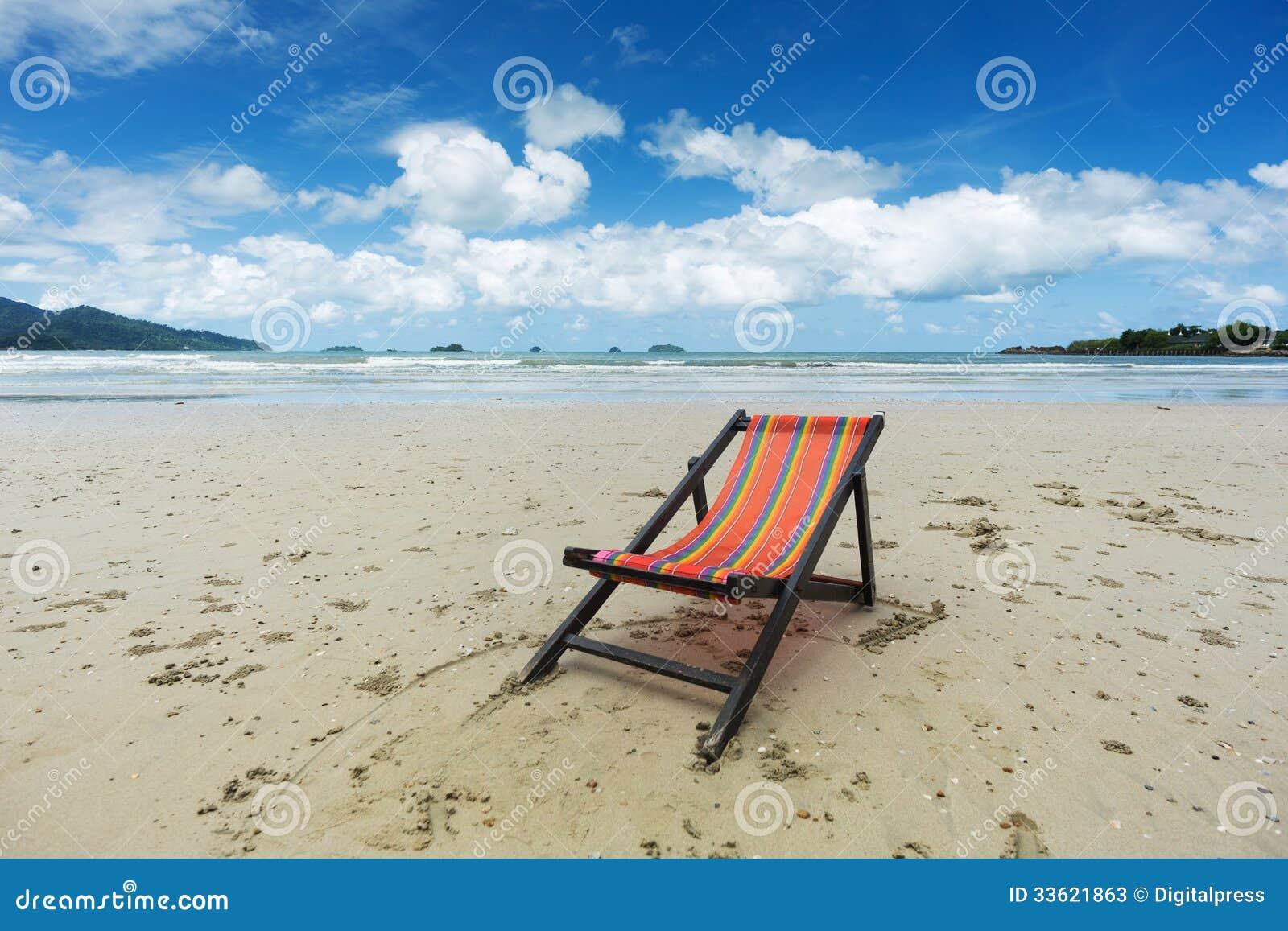 Sdraio Per La Spiaggia.Sdraio Spiaggia Disegno Brande Sdraio Spiaggia Vendo Sdraiette
