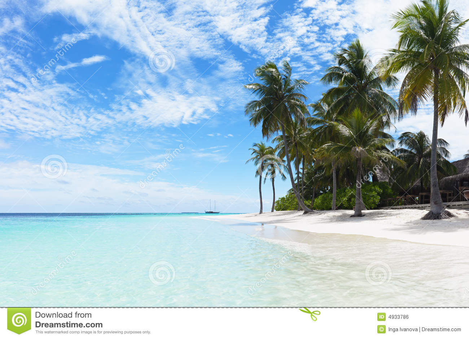 Spiaggia d attualità
