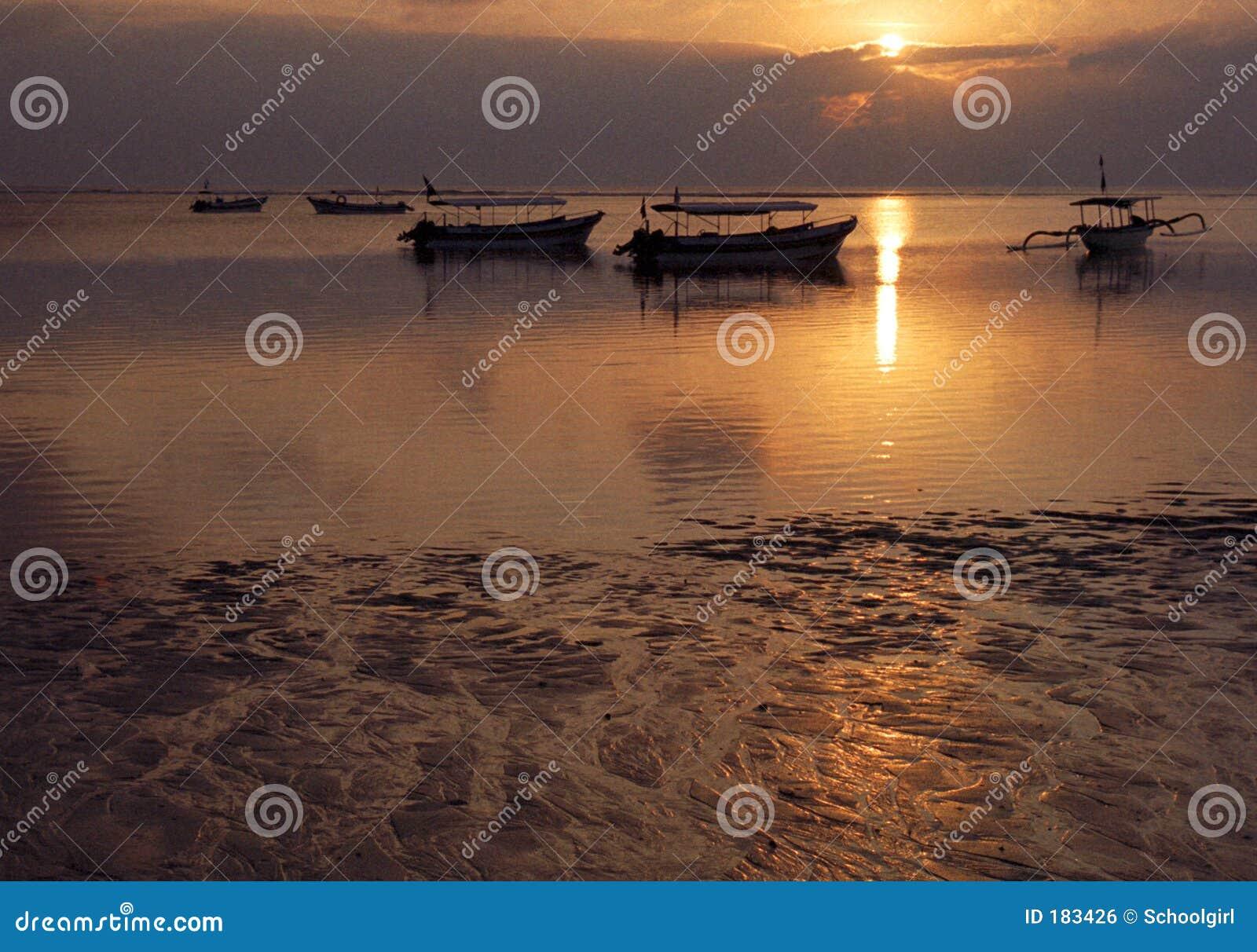Spiaggia del Bali