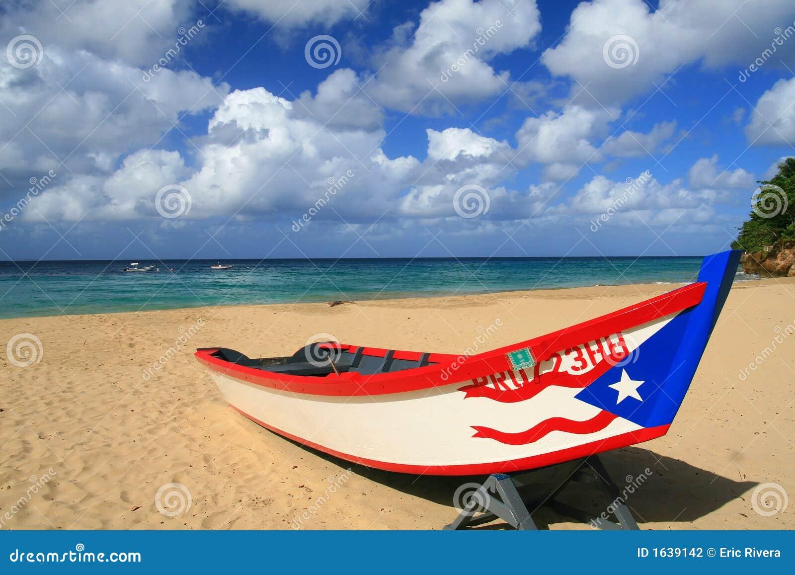 Spiaggia di Crashboat, Aguadilla, Porto Rico