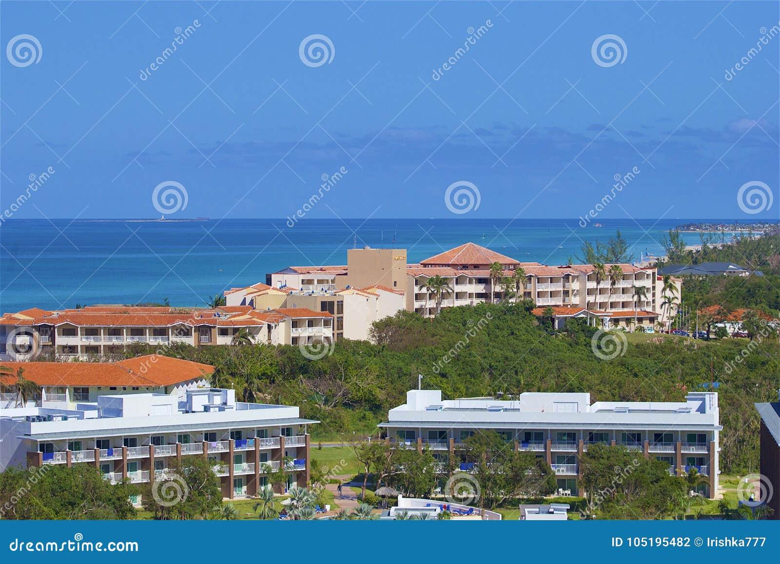 Beautiful Soggiorno A Cuba Images - Decorating Interior Design ...
