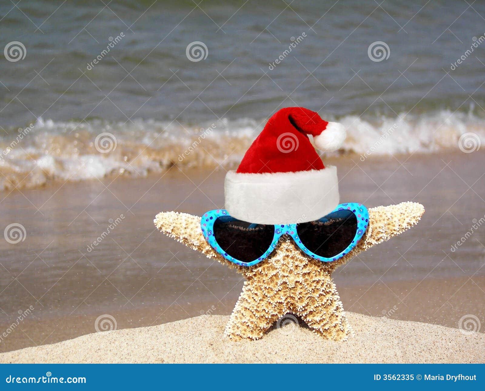Spiaggia Santa