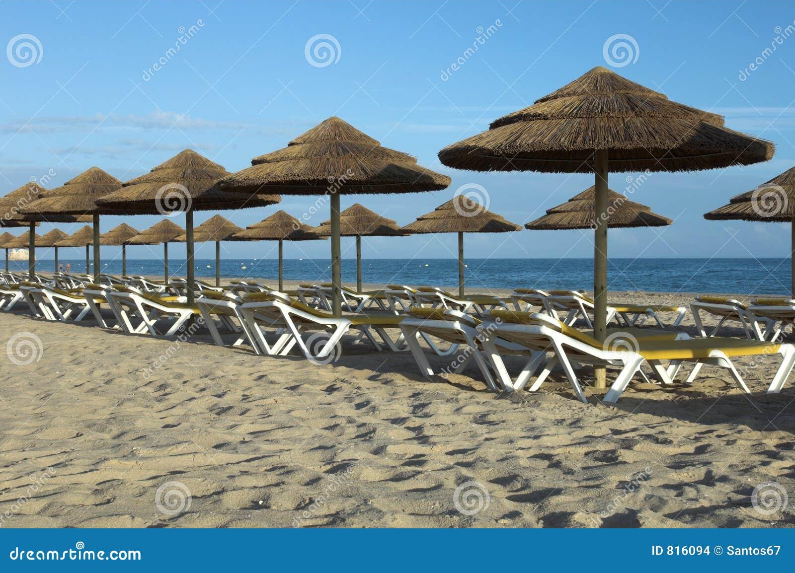 spiaggia tropicale fotografia stock immagine di sogno