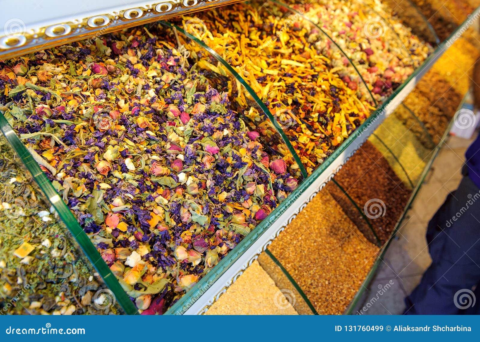 Middle East Shawarma Spice Mix - Black Market Spices   Middle East Spice Market