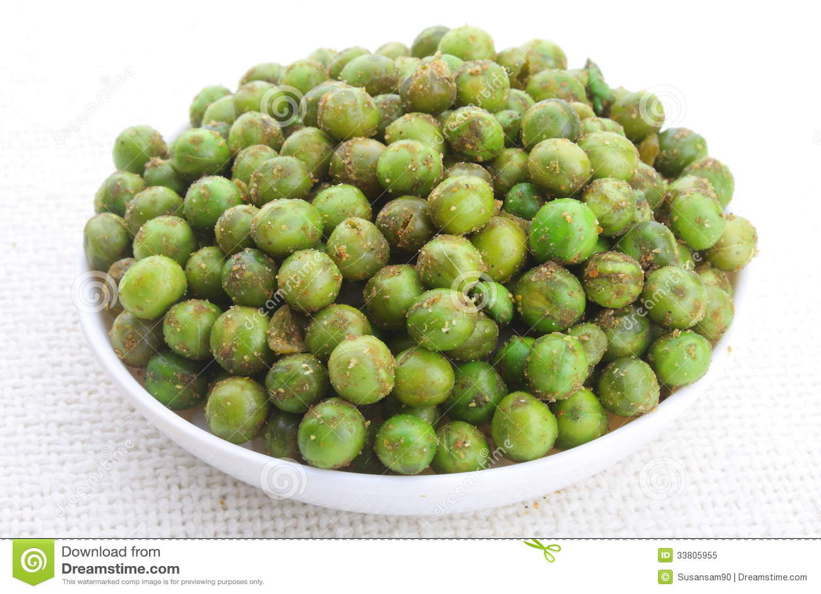 spring peas kerala spiced peas recipes dishmaps kerala spiced peas ...
