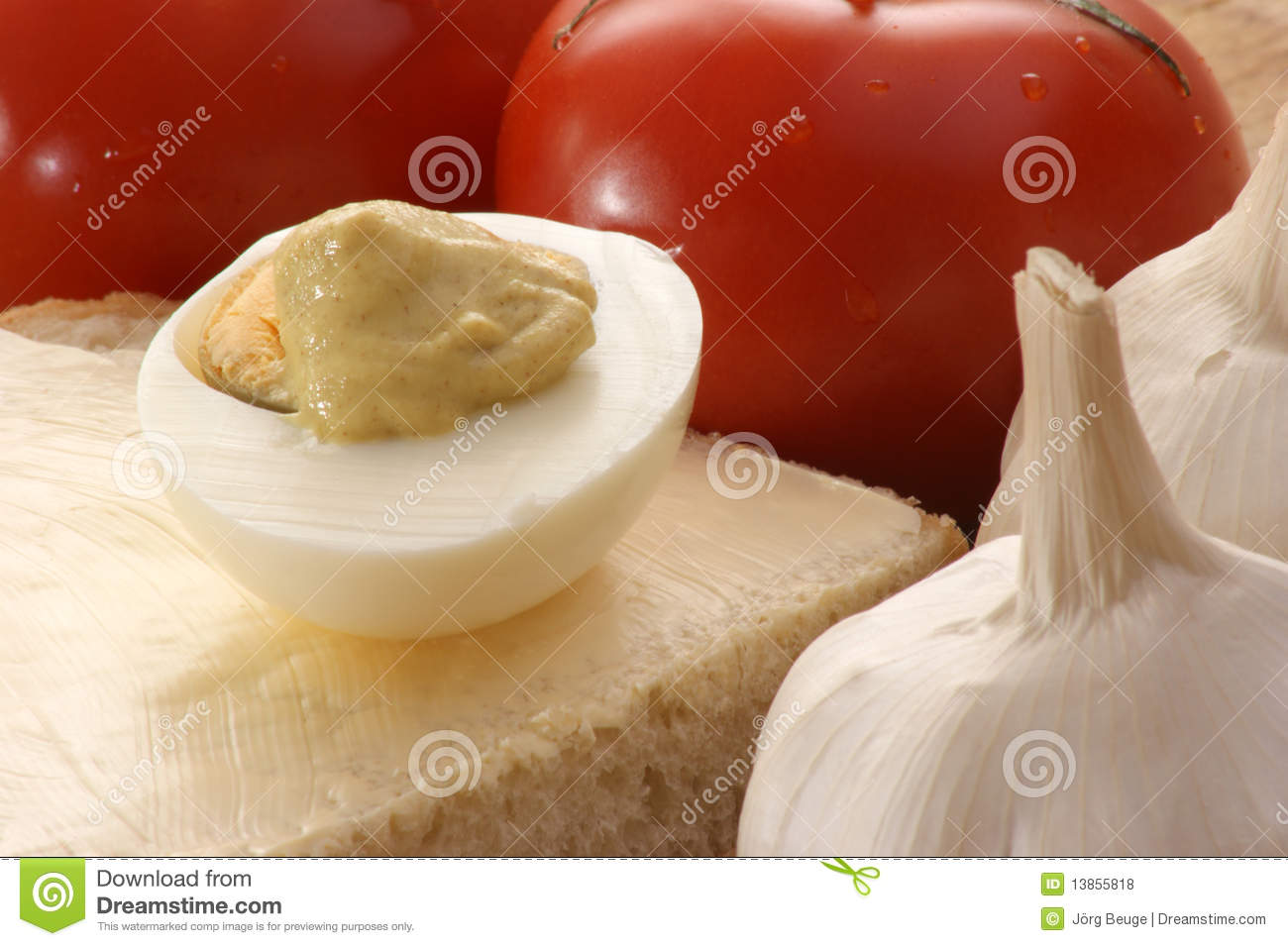 spicy-egg-salad-timber-board-13855818.jpg