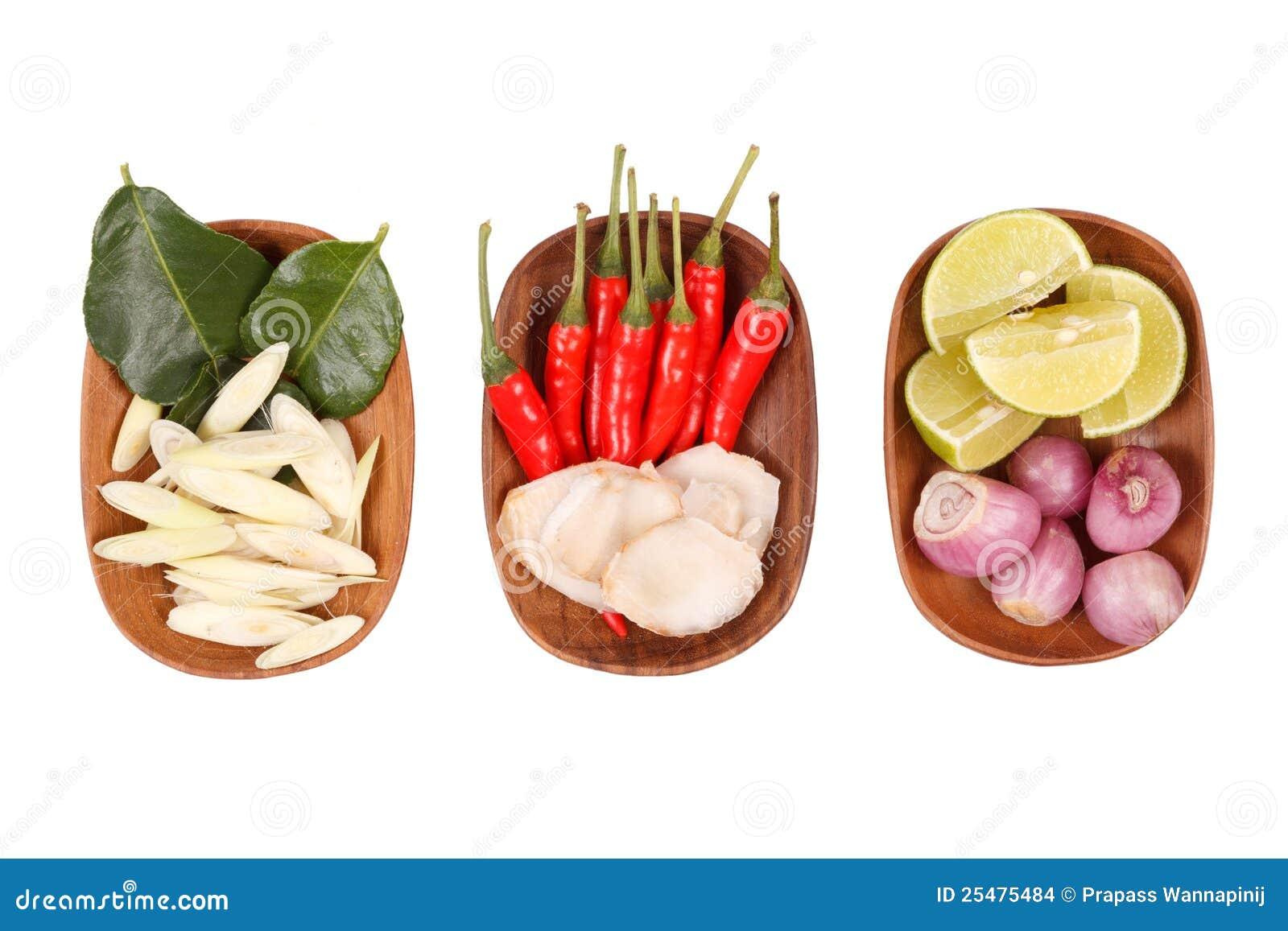 Spicy thai food ingredients stock photo image of herb spicy 25475484 download spicy thai food ingredients stock photo image of herb spicy 25475484 forumfinder Choice Image